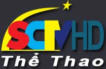 SCTV HD The Thao