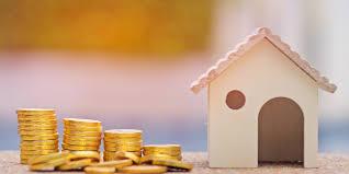 uk households see hike in insurance premiums