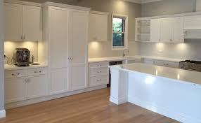 French Provincial Kitchen Designs Kitchenkraft Blog Kitchenkraft Kitchen Designers Sydney