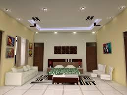 Pop Designs For Rectangular Living Room Image Result For Pop Ceiling Design Simple False Ceiling