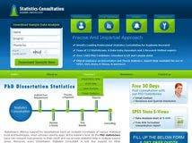 statistics help online mother s love essay become a statistics help online