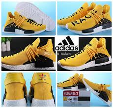 adidas pharrell. see larger image adidas pharrell