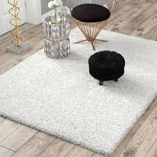 light gray area rug white light gray area rug crosier gray light blue area rug