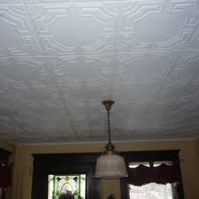 Decorative Ceiling Tiles Uk Tips Tricks Exciting Styrofoam Ceiling Tiles For Home Design 53