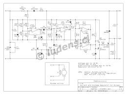 kubota dynamo wiring diagram kubota image wiring computer circuit page 2 computer circuits next gr on kubota dynamo wiring diagram