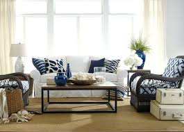 sunroom furniture set. Plain Sunroom Interior And Furniture Design Adorable Sunroom Set In Spice  Islands Wicker Rattan Island With