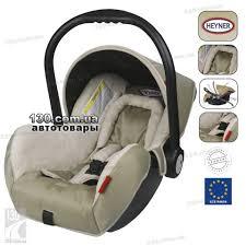 baby car seat heyner superprotect comfort summer beige 780 500