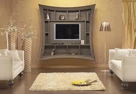 Image Diy Stunning Decorative Flat Screen Tv Frames Shelves Design Furniture Wall Unit Davinong Stunning Decorative Flat Screen Tv Frames Shelves Design Furniture