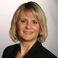 Andrea Richter - Head of Marketing - OAC Analytics GmbH   XING