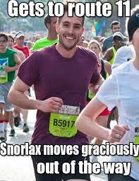 Best of the 'Ridiculously Photogenic Guy' Meme! | SMOSH via Relatably.com