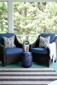 patio furniture chairs