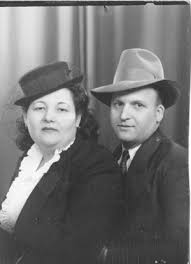 Myrtle Leota (Pearce) Sherrell (1917-1997) | WikiTree FREE Family Tree
