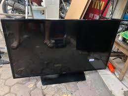 Tivi Samsung 40 inch - MUA BÁN TIVI CŨ tại hải phòng 0834.567.824