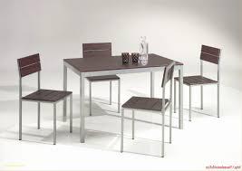 Table Avec Chaise Encastrable Conforama Luxe 20 Premium Table De