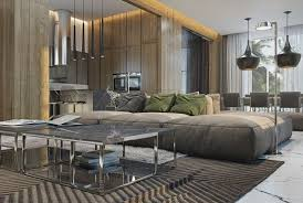 super comfy sofa. Fine Super 4 Masculine Apartments With Super Comfy Sofas And Sleek Color Palettes In Sofa
