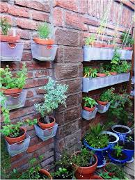 best garden vegetables. Container Gardens Vegetables Inspirational Good Idea For Ve Ables Garden Patio Ideas Best