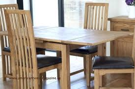 full size of small solid wood dining table and chairs round tables fresh rectangular kitchen remarkable