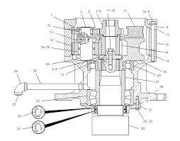 Luxury caterpillar 320 wiring diagram motif wiring diagram ideas