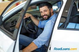 road loan com what is special financing and could it help me buy a car roadloans