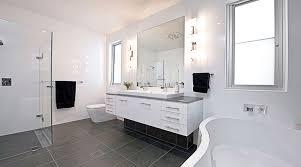 bathroom renovators. Full Size Of Bathroom:bathroom Renovations Bathroom Renovation Contractors Etobicoke Ideas Renovators
