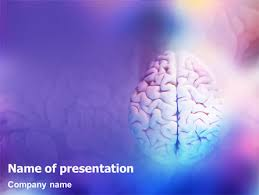 Medical Power Point Backgrounds Mental Health Powerpoint Templates And Google Slides Themes