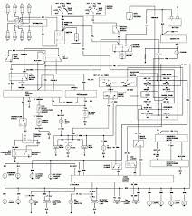 68 cadillac wiring diagram all wiring diagram 75 cadillac radio wiring wiring diagrams best deville wiring diagram 2003 deville wiring diagram simple