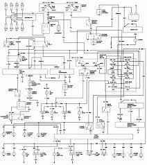 96 cadillac wiring diagram data wiring diagram blog 68 cadillac wiring harness wiring diagram schematic 1962 cadillac wiring 96 cadillac eldorado wiring harness