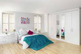 Little Girls White Bedroom Furniture Model Of Little Girl Bedroom Furniture For Creativity And Girls