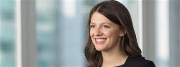 Latham & Watkins LLP - Global Directory - Alexa Ryan West