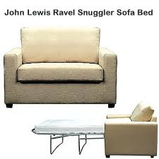futons for small spaces. Unique Small Small Futons For Spaces Decoration Sofa Beds Chairs Desire Bed Twin  Sleeper Furniture S Tucker Intended Inside A