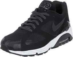 nike 180 air. 25 best ideas about air max 180 on pinterest nike max,