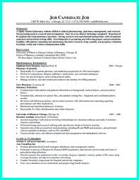 Template Pharmacy Technician Trainee Resume Hvac Cover Letter Sample