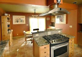 gas cooktop island. Kitchen Islands Cooktops With Island Gas Stove Kitchens Room Design Range Hoods . Cooktop I