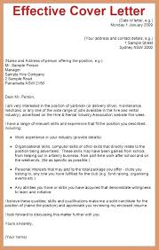Graduate Covering Letter Example Ideas Of Cover Letter For Job