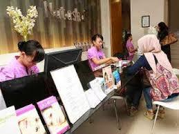 daftar harga natasha skin care dan produk perawatannya