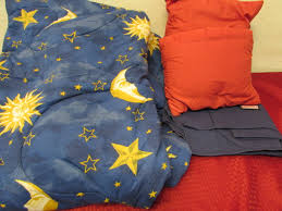 duvet covers 33 cool ideas sun and moon comforter lot detail twin sun moon stars comforter