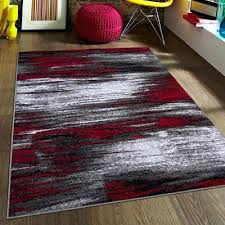 grey and red area rugs incredible incredible grey and red area rugs gy modern red grey and red area rugs