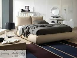 italian design bedroom furniture.  Italian Upholstered Bed  Italian Design Beds 1 In Design Bedroom Furniture