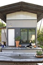 Small Picture 6 Ways to Build Your Pets a Blissful Backyard Porch Advice