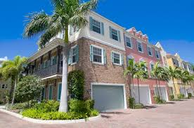cannery row delray beach cannery row in delray beach are new construction 3 story townhomes