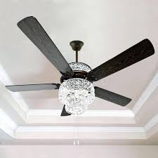 ceiling fans with chandelier search results for crystal chandelier ceiling fan crystal chandelier ceiling fan combo