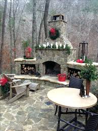 outdoor fireplace ideas best outdoor fireplaces ideas on outdoor patios throughout brilliant outdoor stone fireplace ideas outdoor fireplace ideas