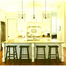 lighting in kitchens. Full Size Of Pendant Lamps Kitchens With Lights Over Island Not Centered Awesome Lighting Kitchen Also In