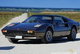 Find 1975 ferrari 308s for sale on oodle classifieds. Classic 1978 Ferrari 308 Gts For Sale Price 75 000 Eur Dyler