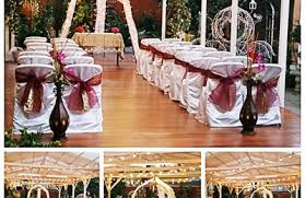 tinas wedding chapel 14729 victory blvd