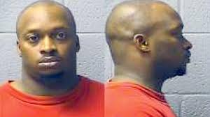 Suspect in 2005 beating death one of 13 picked up on bench warrants | Crime  & Courts | thetandd.com