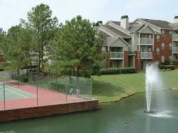 Located In Montgomery, Alabama, Vaughn Lakes Offers 1, 2 And 3 Bedroom  Apartment Units With 1 Or 2 Bathrooms. Vaughn Lakes Lists Units In  Montgomery, ...