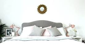 grey gold bedroom blush and white ideas rose pink gold bedroom grey