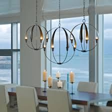 full size of lighting captivating large scale chandeliers 17 104201 skt 07 4 large scale chandeliers
