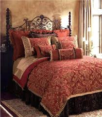 extra large duvet cover best oversized king comforter sets images on oversized king duvet covers extra